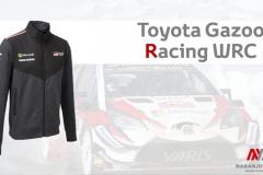 00-ropa-toyota-gazoo-racing-wrc