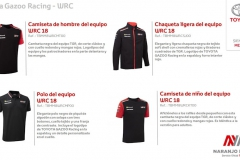 03-chaquetas-camisetas-polos-toyota-gazoo-racing-wrc