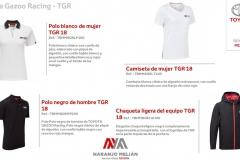 17-chaquetas-polos-camisetas-toyota-gazoo-racing-tgr
