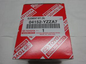 04152-yzza7-filtro-de-aceite-toyota-repuestos