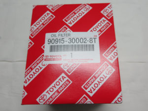 90915-30002-8t-filtro-de-aceite-toyota-recambios